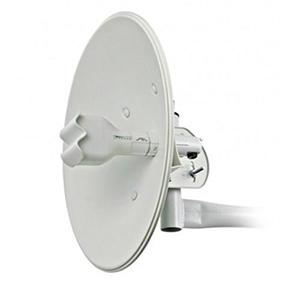 настройка моста wifi ubiquiti nanobridge m2