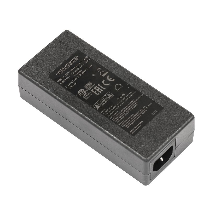 48V2A96W power supply