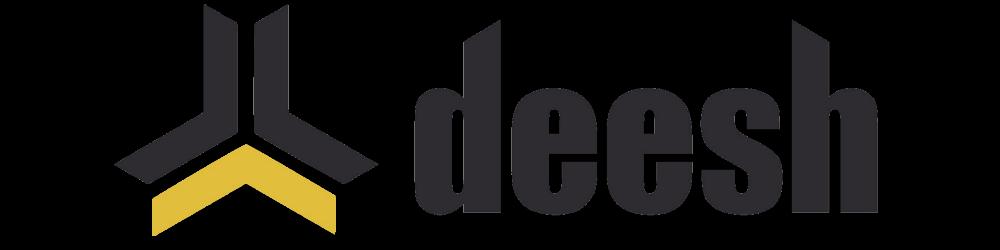 Deesh
