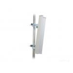 Ubiquiti AirMax Sector 3G-18-120 (AM-3G18-120)