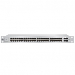 Ubiquiti UniFi Switch 48-750W (US-48-750W)