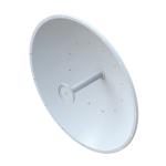 Ubiquiti AirFiber 3G-26-S45 (AF-3G26-S45)