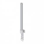 Ubiquiti Airmax Omni 3G12 (AMO-3G12)