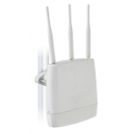 RF elements Omni Antenna 2.4GHz 4dBi