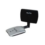 Alfa APA-M04
