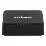 Edimax ES-3305P V3