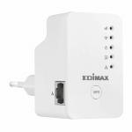 Edimax EW-7438RPn Mini