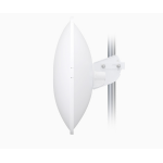 Ubiquiti PowerBeam Radome (PBE-RAD-400)
