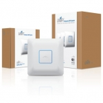 Ubiquiti UniFi AC 3-pack