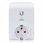 Ubiquiti mFi Power Controller Mini (mPower mini)