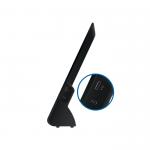 Ubiquiti UniFi VoIP Phone Pro
