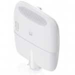 Ubiquiti EdgePoint S16 (EP-S16)