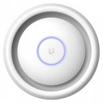 Ubiquiti UniFi AP AC Edu (4-pack)