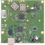 Mikrotik 911 Lite5 ac