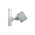 RF elements NanoBracket SXT Light