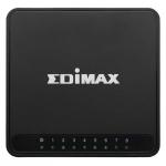 Edimax ES-3308P V3