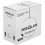 Nikomax Nikolan 4200A-GY
