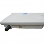ITelite SRA50019 3x3MIMO