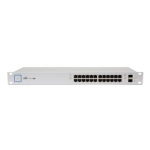 Ubiquiti UniFi Switch 16-150W (US-16-150W)