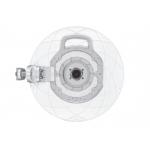 RF elements UltraDish TP 380