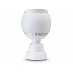 Ubiquiti UniFi Video Camera G3 (UVC-G3)
