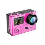 EKEN H8 (цвет розовый)