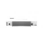 Маршрутизатор Mikrotik CCR1009-7G-1C-1S+PC