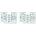 Info-Sys РГ4PoE.1-6LSA-220