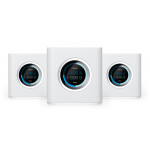 Ubiquiti AmpliFi HD Mesh Router (3-pack)