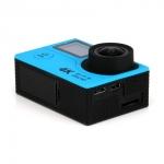 EKEN H3R/H8Rse (цвет голубой)