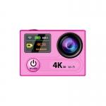 EKEN H8R (цвет розовый)