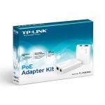 TP-Link TL-POE200_4