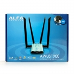 Alfa Network AWUS1900