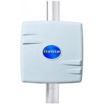 ITelite PRA5018DP