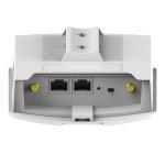 Edimax OAP900