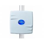 ITElite PRA17012dual X-pol (PRA1712XP)
