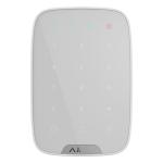 Ajax KeyPad (цвет белый)