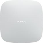 Ajax Hub (цвет белый)