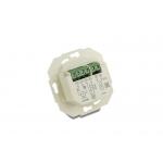 Терморегулятор программируемый встраиваемый СТН TV 30 (Б), TV 30 (Б)