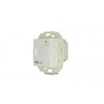 Терморегулятор встраиваемый с датчиком пола СТН TV 10 (Б), TV 10 (Б)
