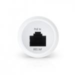 Ubiquiti Instant 802.3AF Outdoor Gigabit PoE Converter