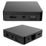 TVIP S-BOX v.110