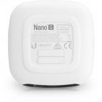 Ubiquiti UFiber Nano G (UF-Nano)