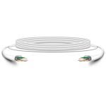 Ubiquiti UniFi Cable UC-C6-CMR