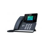 IP-телефон Yealink SIP-T52S