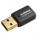 Сетевой адаптер EDIMAX EW-7822UTC