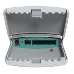 Маршрутизатор MikroTik FiberBox