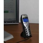 Держатель для телефонов SkypeMate СS-01