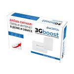 Комплект 3G 3Gboost
