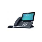 Телефон Yealink SIP-T56A